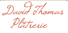David Thomas Plâtrerie: Platre Platrier Staff Création Isolation Brique Stuc Enduit Marmorino